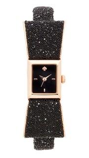Часы Kenmare Kate Spade New York