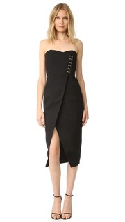 Pasquale Dress Misha Collection