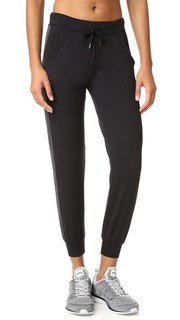 Тренировочные брюки Prismsport