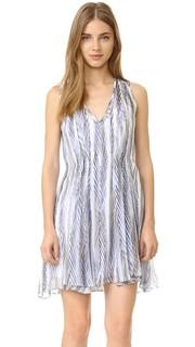 Платье Ayanna Shoshanna