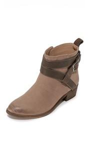 Ботинки Holland Splendid