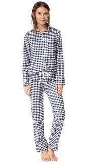 Пижама Jamie