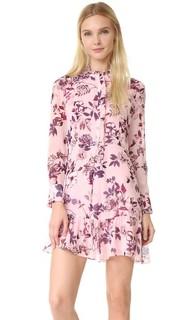 Платье Madeleine Piamita