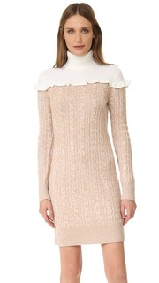 Panthea Dress Club Monaco