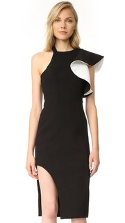 Heart Commands Dress C/Meo Collective