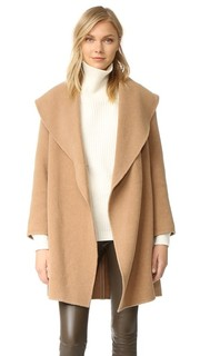 Kimana Coat Club Monaco