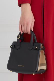 Аналоги сумок барбери