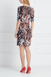 Платье Dinomi Hugo Boss
