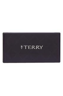 Палитра теней Eye Designer Palette Parti-Pris Gem Experience By Terry