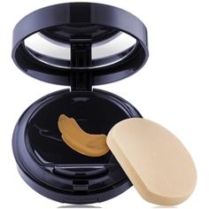 ESTEE LAUDER Компактный тональный крем Double Wear Makeup To Go Liquid Compact 1N2 ECRU 12 мл