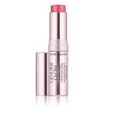 ESTEE LAUDER Крем-румянец для макияжа губ и скул Genuine Glow Blushing Creme For Lips And Cheeks SWEET CHEEKS 8 г