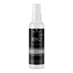BONACURE Спрей-кондиционер Уплотняющий для сильно поврежденных волос 150 мл