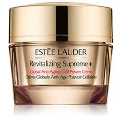 ESTEE LAUDER Универсальный крем для молодости кожи, обогащенный фитоклетками Revitalizing Supreme + 50 мл