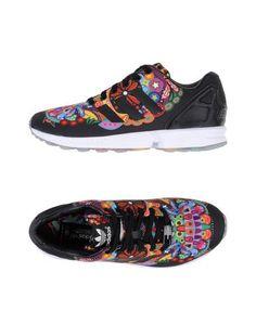 Низкие кеды и кроссовки Adidas Originals BY Italia Independent