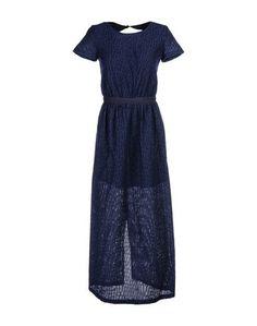 Платье длиной 3/4 Sessun