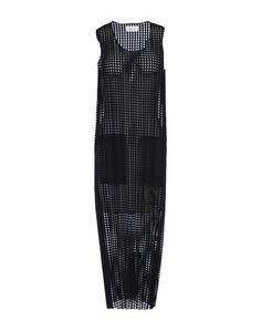 Платье длиной 3/4 AviÙ