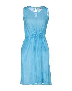 Платье до колена Vintage 55