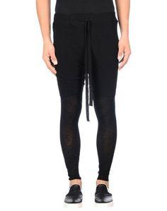 Повседневные брюки Barbara I Gongini