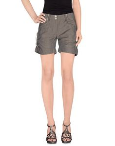 Повседневные шорты Tricot Chic