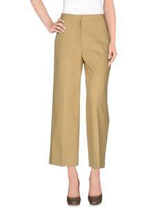 Повседневные брюки THE ROW