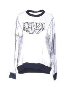 Блузка Kenzo