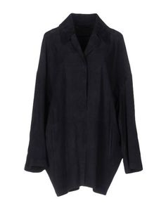 Легкое пальто Simonetta Ravizza