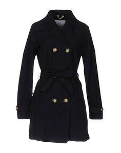 Легкое пальто Bosideng