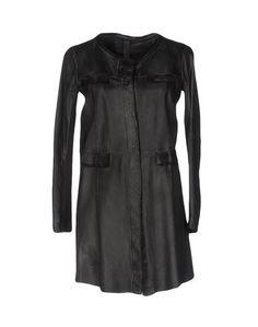 Легкое пальто Gms 75