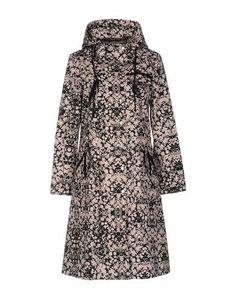 Легкое пальто Rebecca Taylor
