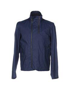 Куртка Hugo