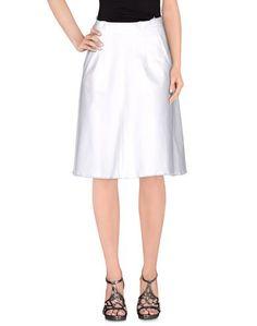Джинсовая юбка Vintage 55