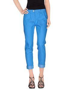 Джинсовые брюки ST. John
