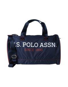 Дорожная сумка U.S.Polo Assn.