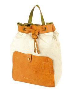 Рюкзаки и сумки на пояс Volum