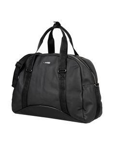 Дорожная сумка Casall