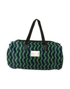Дорожная сумка Marc BY Marc Jacobs