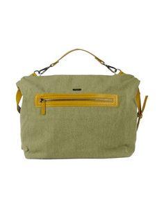 Дорожная сумка Liu Jo