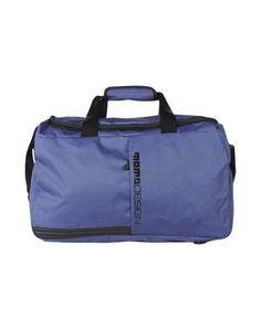 Дорожная сумка Momo Design