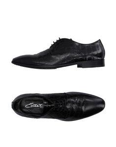Обувь на шнурках Eveet