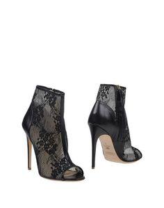 Полусапоги и высокие ботинки Jerome C. Rousseau
