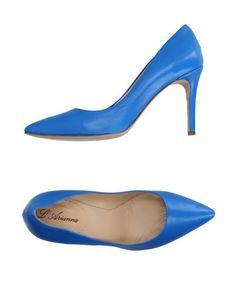 Туфли Larianna