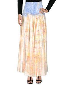 Длинная юбка Femme