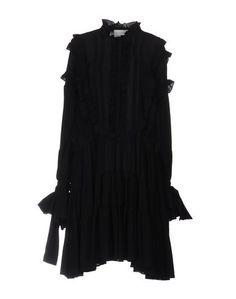 Короткое платье Faith Connexion