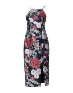 Платье до колена Keepsake®