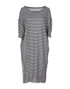 Короткое платье Re Edition
