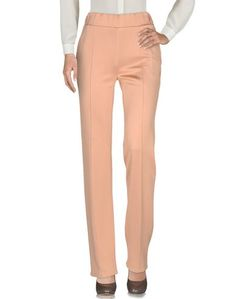 Повседневные брюки Bottega Veneta