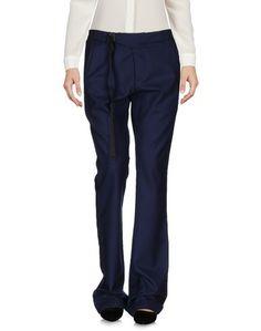 Повседневные брюки TIM Coppens