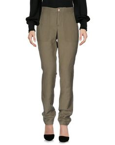 Повседневные брюки LEO & Sage