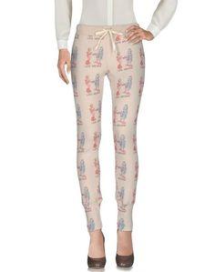 Повседневные брюки ALL Things Fabulous