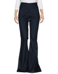 Джинсовые брюки Ernesto Chiari
